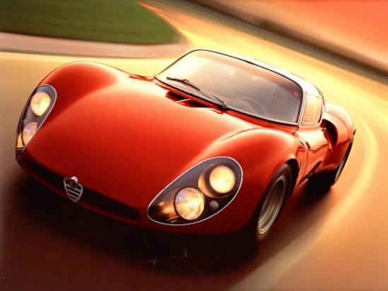 Alfa-Romeo-33-Stradale-Front.jpg