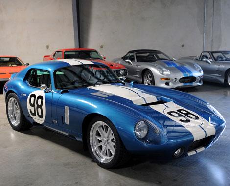 Daytona-Coupe-MKII-6.jpg