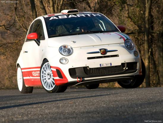 Fiat-500_Abarth_R3T_2010_800x600_wallpaper_01.jpg