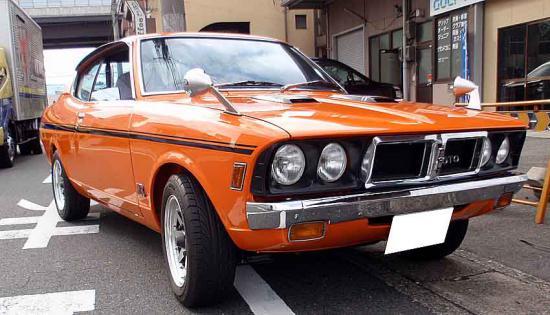 GTO20MR2001.jpg
