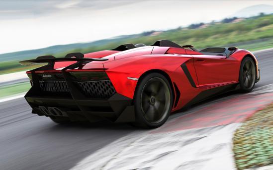 Lamborghini-Aventador-J-2012-widescreen-06.jpg