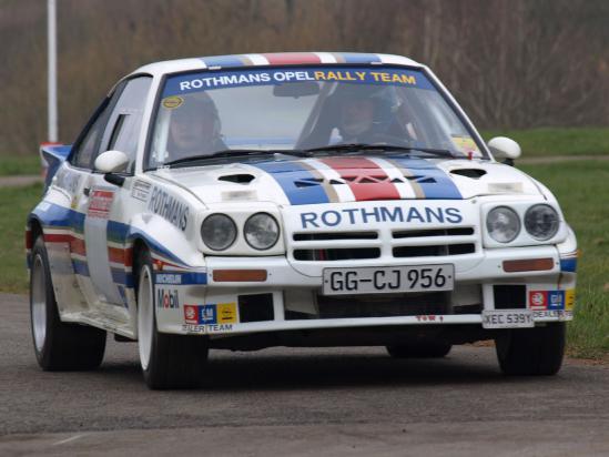 Opel_Manta_400_-_Race_Retro_2008_03.jpg