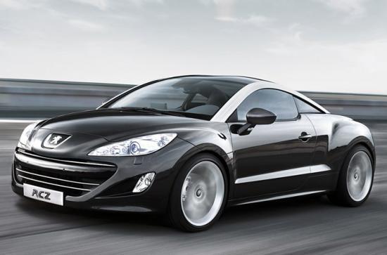 Peugeot-RCZ-Design.jpg