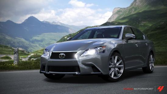 Re_2013_Lexus_GS350_WM_695.jpg