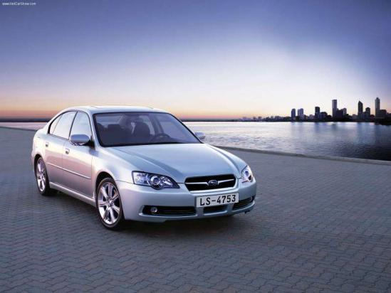 Subaru-Legacy_Sedan_2004_800x600_wallpaper_02.jpg