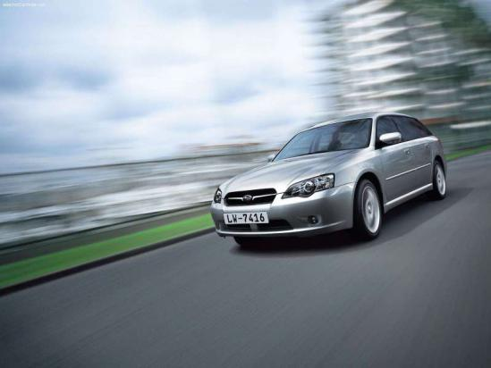 Subaru-Legacy_Station_Wagon_2004_800x600_wallpaper_01.jpg