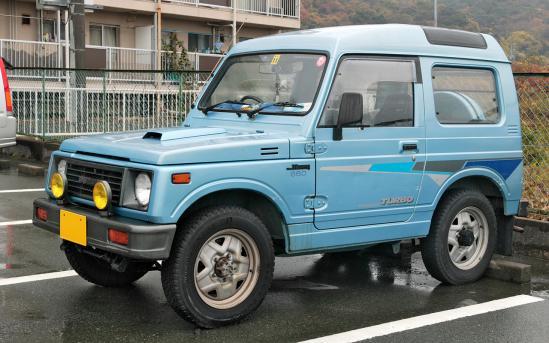 Suzuki_Jimny_JA11_001.jpg