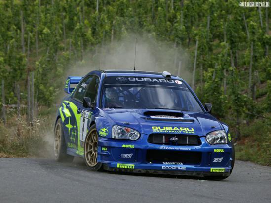 WRC2020032014.jpg