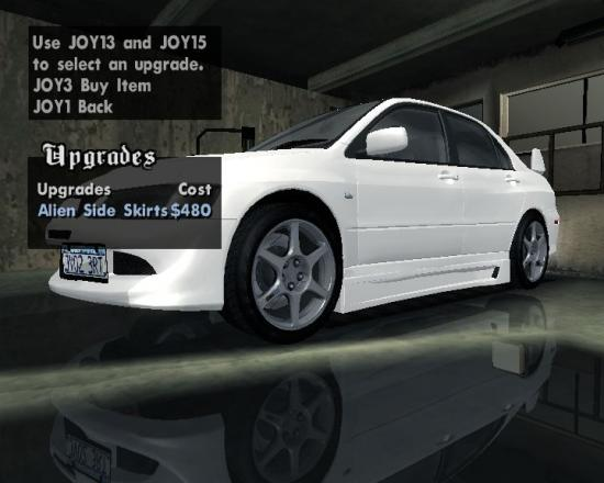WS000063_20121201184451.jpg