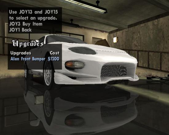 WS000125_20121024003321.jpg