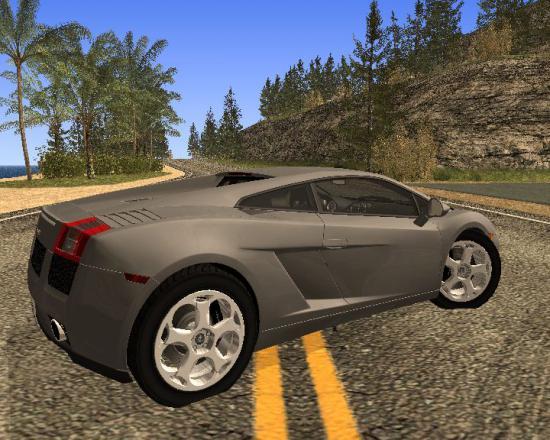 WS000131_20121115195606.jpg