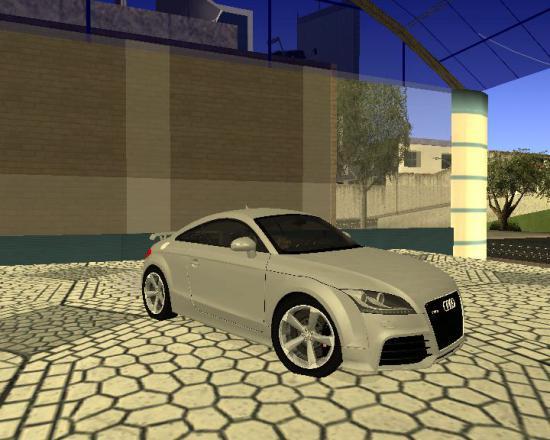 WS000228_20121011211732.jpg