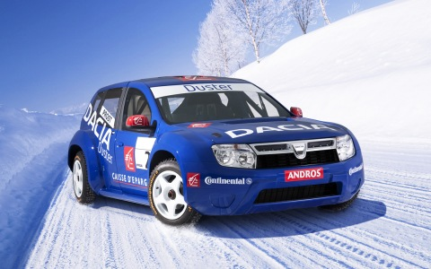dacia_duster_rally01.jpg