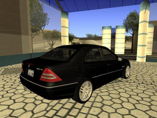 gallery10_20120706180934.jpg