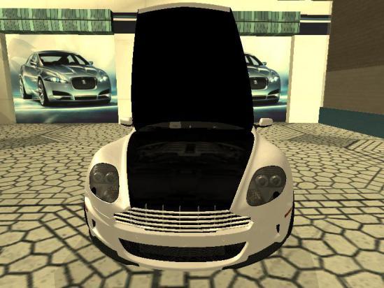 gallery10_20120707215613.jpg