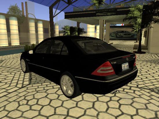 gallery11_20120706180933.jpg