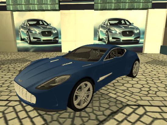 gallery11_20120707215037.jpg
