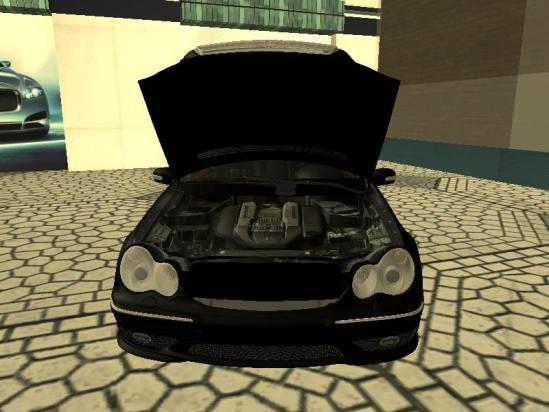 gallery12_20120706180933.jpg