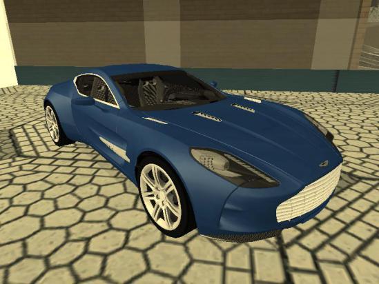 gallery12_20120707215037.jpg