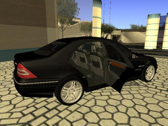 gallery13_20120706181605.jpg