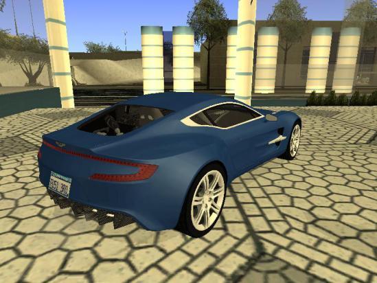gallery13_20120707215036.jpg
