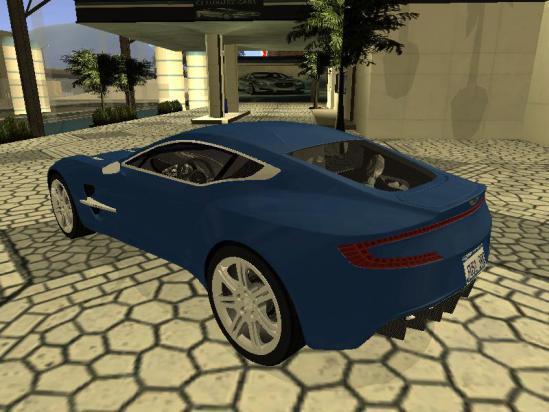 gallery14_20120707215036.jpg