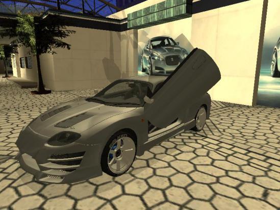 gallery15_20120706180133.jpg
