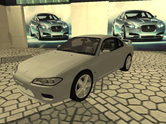 gallery1_20120705224534.jpg
