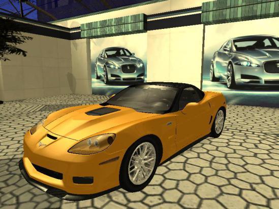 gallery1_20120707212321.jpg