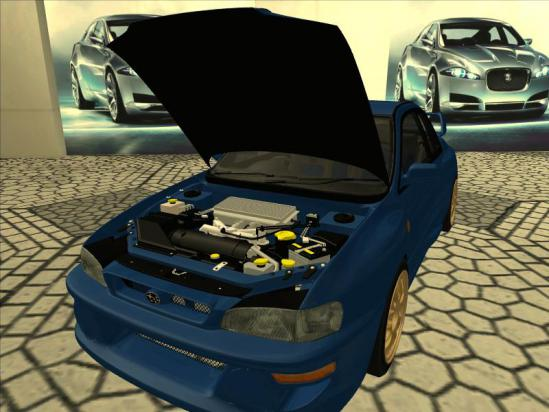 gallery1_20120802160457.jpg