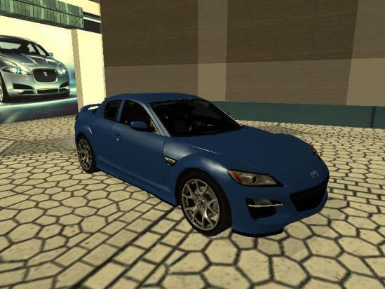 gallery2_20120706184930.jpg