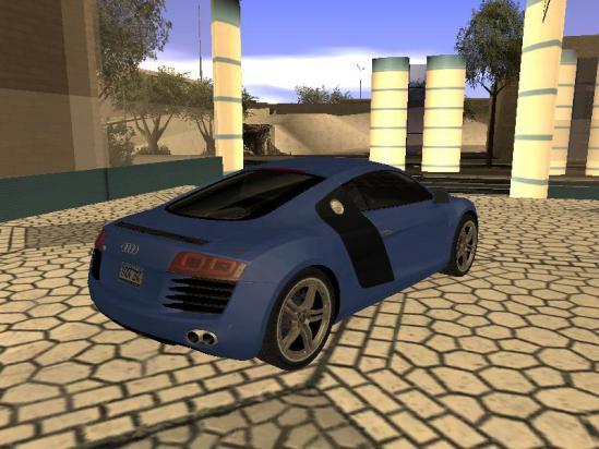 gallery3_20120629195331.jpg
