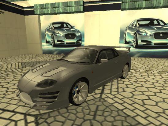 gallery3_20120706175441.jpg