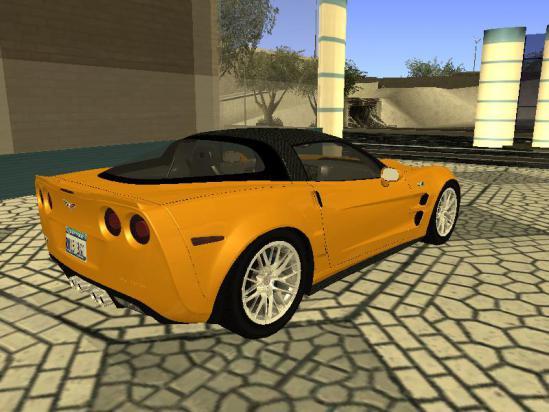 gallery3_20120707212320.jpg
