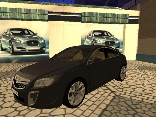 gallery4_20120624193815.jpg