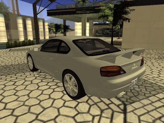 gallery4_20120705224533.jpg