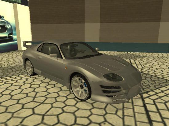 gallery4_20120706175440.jpg