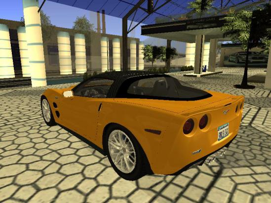 gallery4_20120707212319.jpg