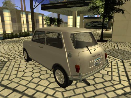 gallery4_20120803220822.jpg
