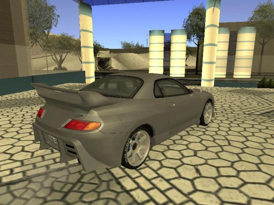 gallery5_20120706175440.jpg