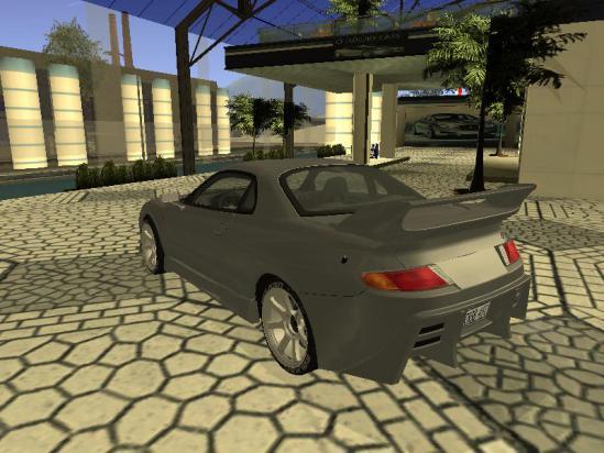 gallery6_20120706175439.jpg