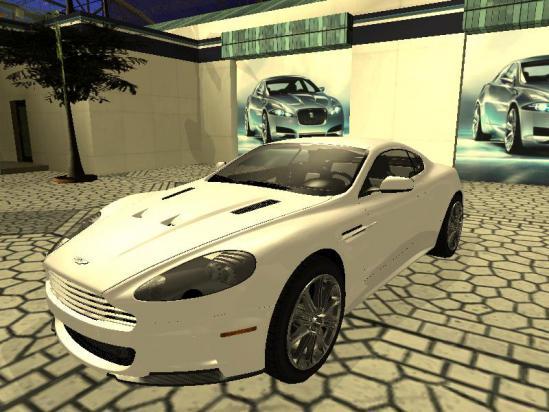 gallery6_20120707215615.jpg