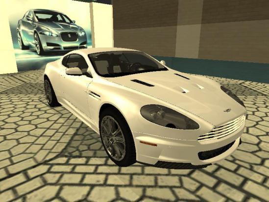 gallery7_20120707215614.jpg