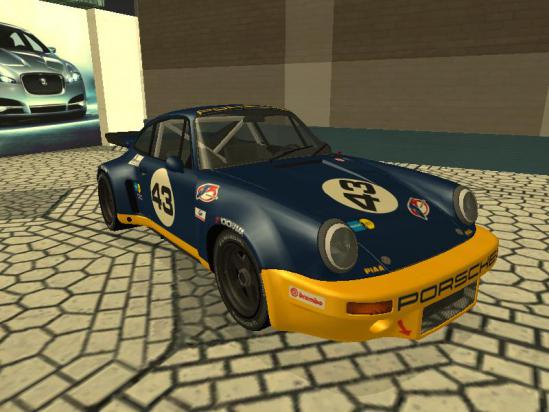 gallery7_20120711165517.jpg