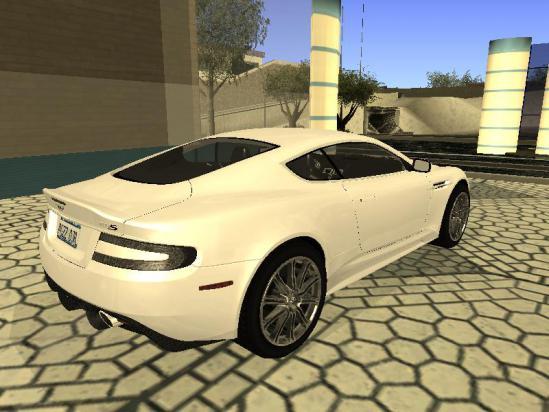 gallery8_20120707215614.jpg
