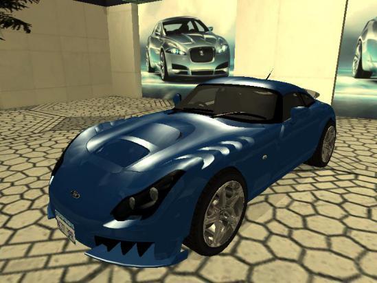 gallery8_20120713174019.jpg