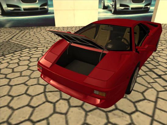 gallery8_20120811203151.jpg