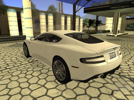 gallery9_20120707215613.jpg