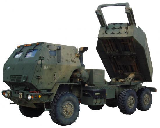 launcher-HIMARS.jpg