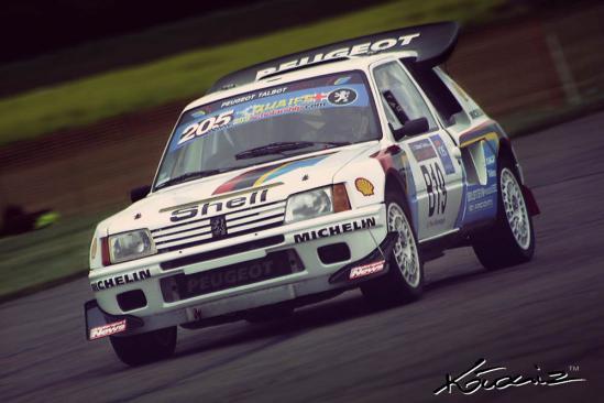 rallye-group-b-peugeot-205-t16.jpg